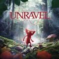 CityNEWS-Spiele-Tipp: Yarny begibt sich in Unravel auf eine überlebensgroße Reise