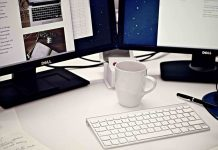 Was ist am Arbeitsplatz erlaubt? - copyright: pixabay.com