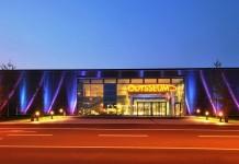 Odysseum in Köln präsentiert erstes Trickfilmstudio im Museum mit der Maus copyright: Odysseum Köln