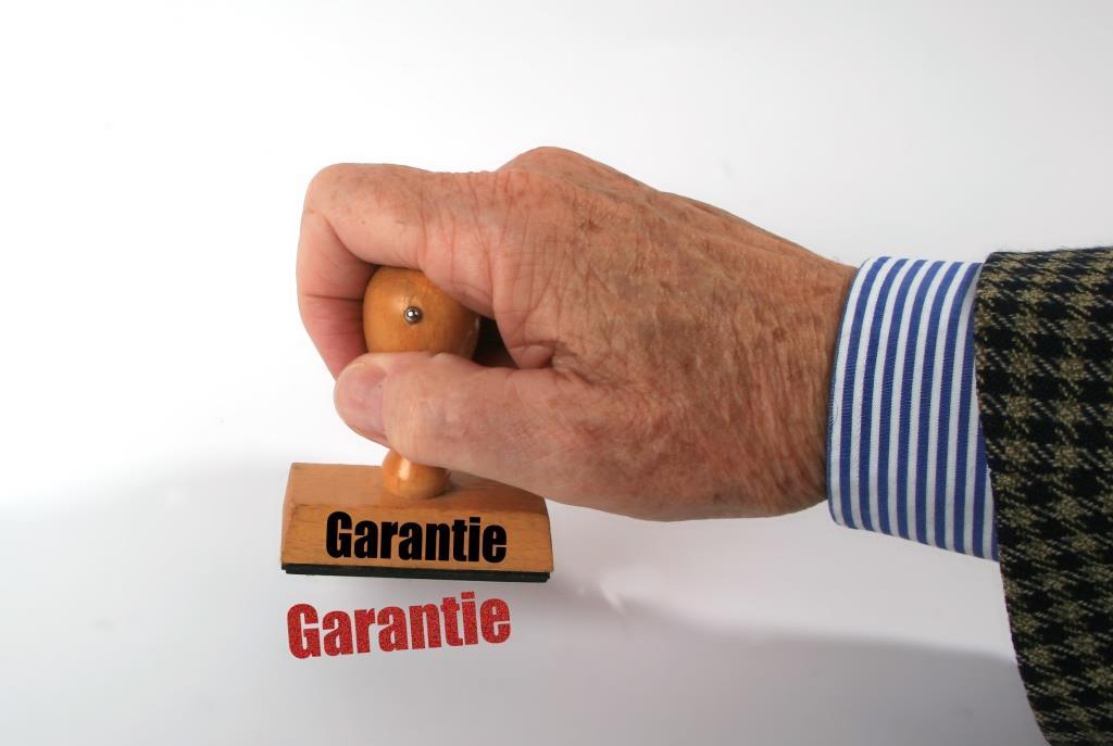 Garantieverlängerung: Wann ist sie sinnvoll?  copyright: Rainer Sturm / pixelio.de
