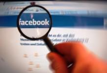 Nach Gerichtsurteil: Das Aus für den Facebook-Button? copyright: Aleaxnder Klaus / pixelio.de
