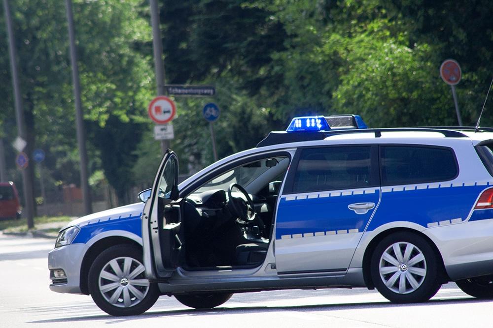 Tumult, Gewalt und Angriffe auf Polizisten durch angehende Abiturienten in Köln-Ehrenfeld copyright: NicoLeHe / pixelio.de