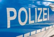 """""""Durchwachsenes"""" Wochenende für die Polizei Köln copyright: Timo Klostermeier / pixelio.de"""