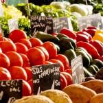 Köln soll nachhaltig leckerer werden:Ernährungsrat für Köln und Umgebung nimmt Arbeit auf copyright: Sandor Somkuti / pixelio.de
