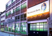 Kölner Hotelier übernimmt das Areal am Eigelstein copyright: Privatbrauerei Gaffel