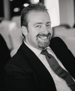 Rechtsanwalt Stephan Stiletto copyright: Rechtsanwälte Stiletto Wilhelm & Kollegen