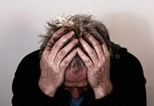 Kopfschmerzen schnell loswerden – auch ohne Medikamente?! copyright: pixabay.com