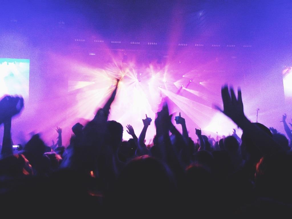 Der Rock- und Popsommer in Deutschland – CityNEWS mit einer Auswahl