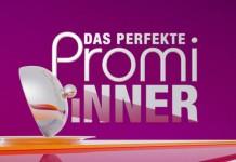 """""""Das perfekte Promi Dinner - Dschungel-Spezial"""" copyright: VOX"""