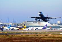 Am Flughafen Köln / Bonn werden kostenlose Corona-Tests für Reiserückkehrer angeboten. copyright: Köln Bonn Airport