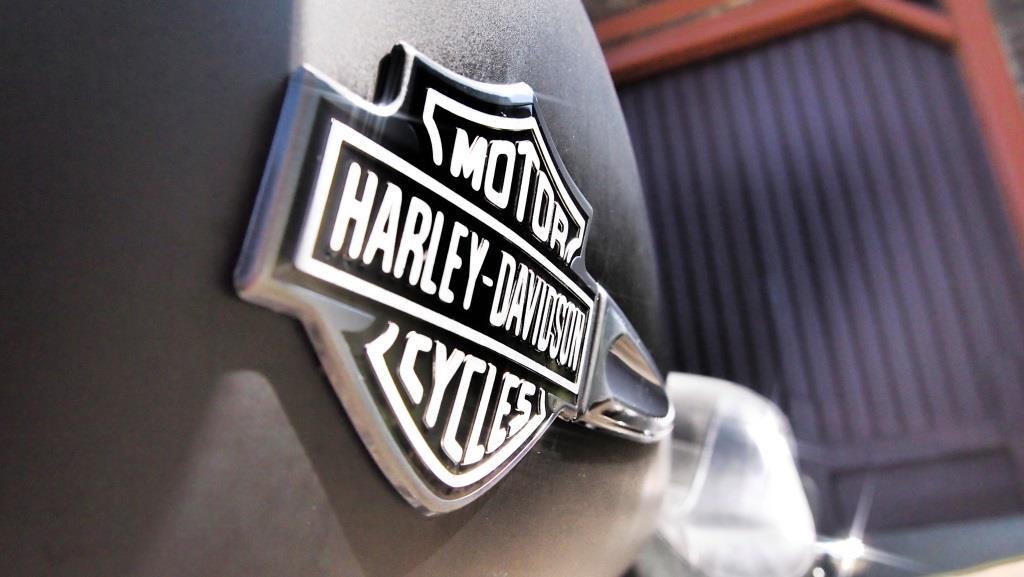 Rock this Party:Am 18. und 19. Juni 2016 steigt der diesjährige Harley Dome Cologne