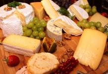 Trotz Laktoseintoleranz darf Käse unter Umständen geschlemmt werden copyright: pixabay.com