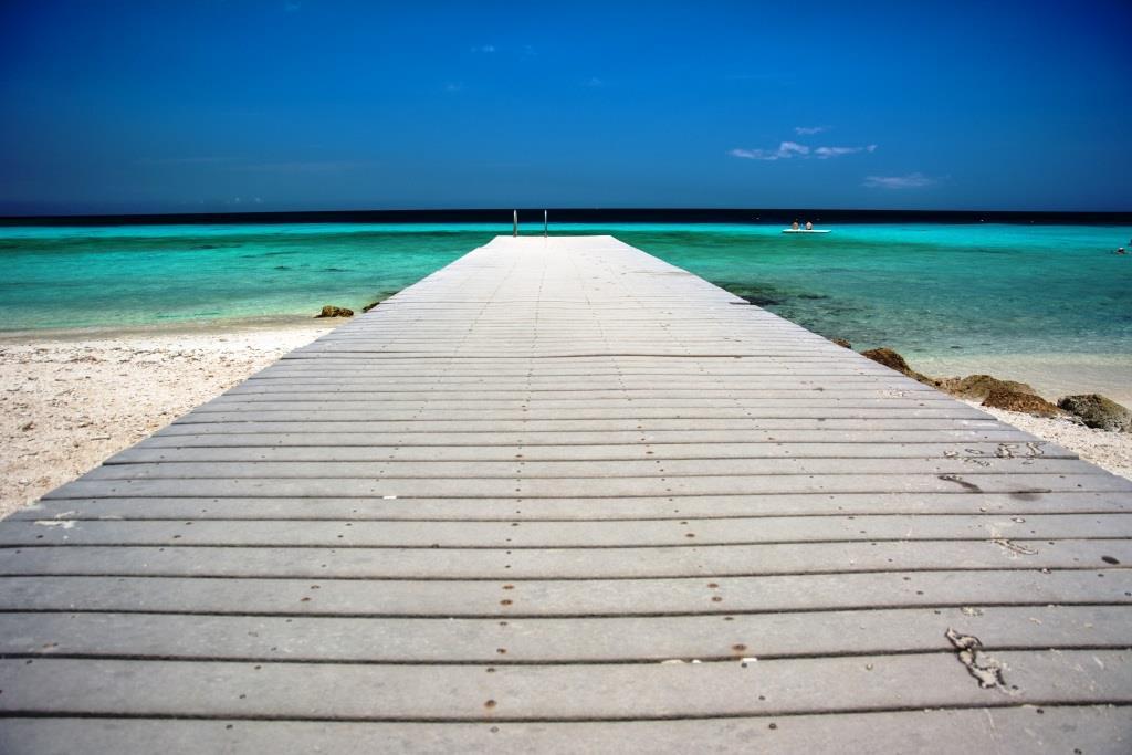 Wo gibt es das perfekte Strand-Feeling? copyright: pixabay.com