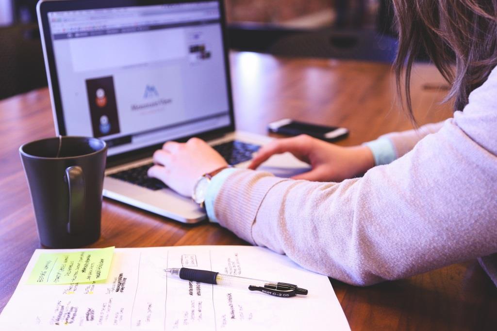 Gehaltsanalyse: Das verdienen Beschäftigte in Startups 2016 copyright: pixabay.com
