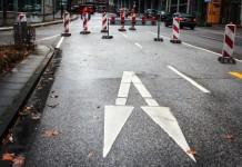 Erhebliche Verkehrsstörungen an Karnevalssonntag und Rosenmontag in Köln zu erwarten - copyright: romelia / pixelio.de