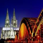 CityNEWS sucht die Besten in Köln! copyright: Alex Weis / CityNEWS