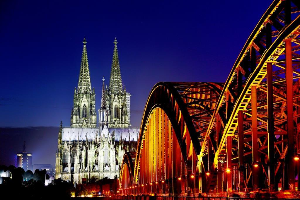 Sucht - Stadt Köln