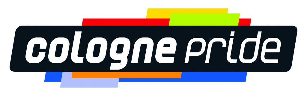 Das ColognePride-Rahmenprogramm ab 24. Juni 2017 - copyright: ColognePride