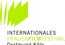Internationales Frauenfilmfestival eröffnet am 19. April in Köln copyright: Internationales Frauenfilmfestival Dortmund|Köln e.V.