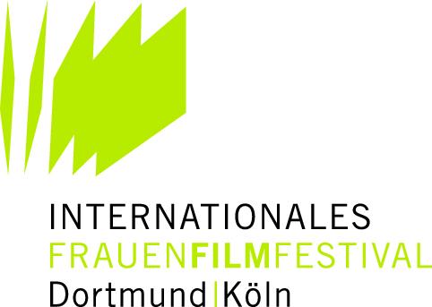 Internationales Frauenfilmfestival eröffnet am 19. April in Köln copyright: Internationales Frauenfilmfestival Dortmund|Köln e.V.