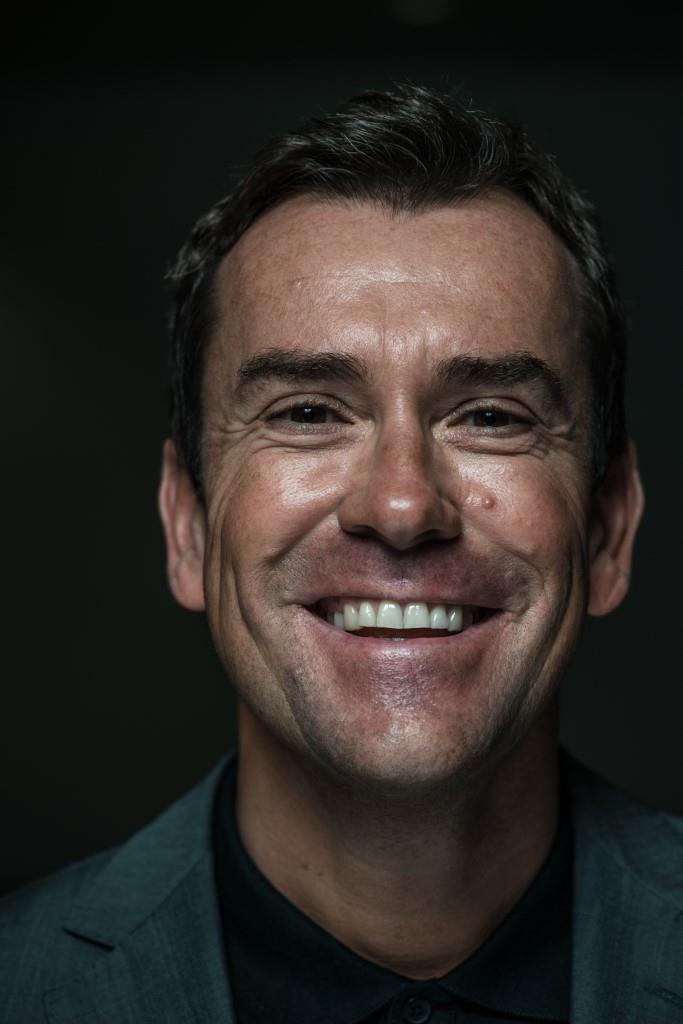 Jürgen Höller, Europas führender Erfolgs- und Motivations-Experte, kennt die wichtigsten Tipps für die Zeit nach der Zweisamkeit copyright: Johannes Arlt/laif