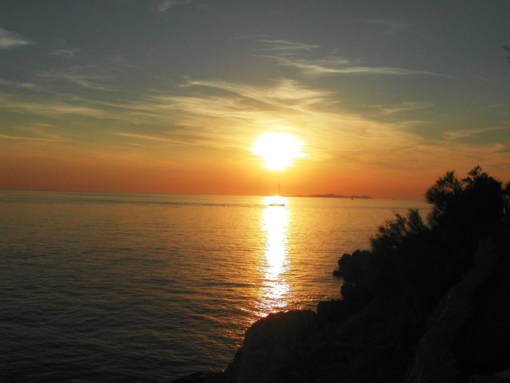 La Dolce Vita: Die Deutschen lieben das mediterrane Urlaubsfeeling copyright: pixabay.com
