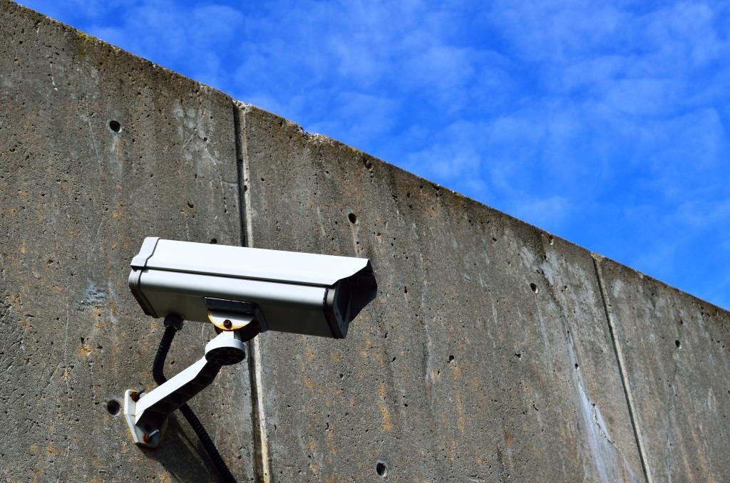 Videobeobachtung soll Anfang 2017 starten copyright: pixabay.com