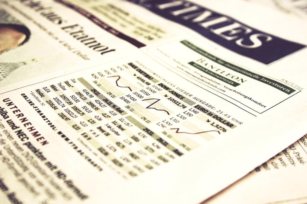Auf und ab bei Siemens – mit kurzfristigen Anlageinstrumenten von Kursschwankungen profitieren copyright: pixabay.com