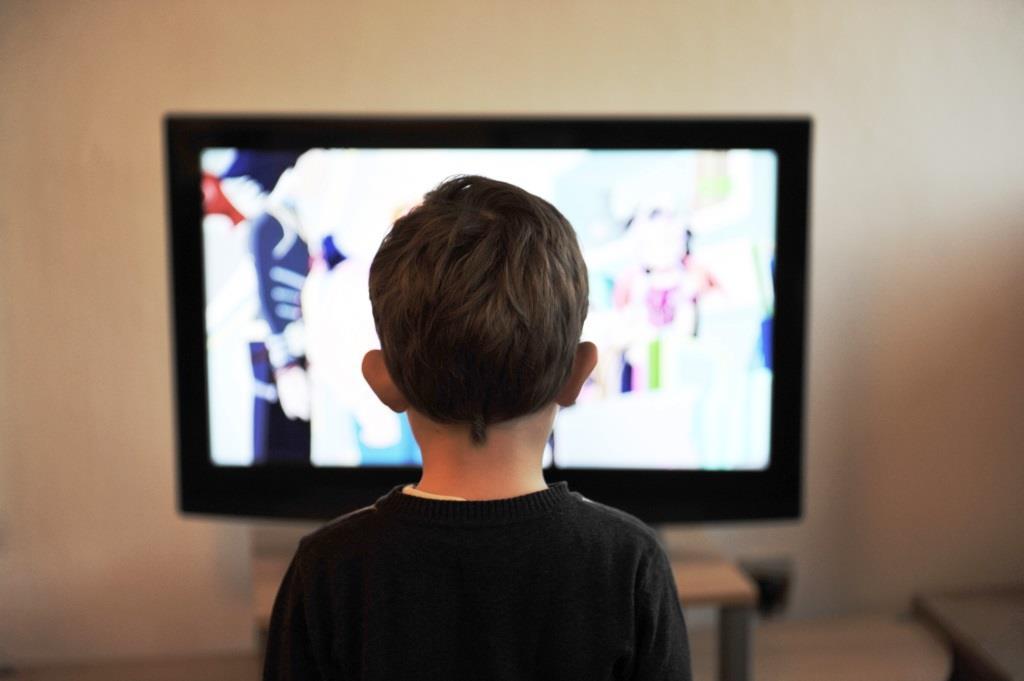 Das meiste Geld fließt in Fernsehwerbung copyright: pixabay.com