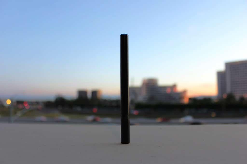 dampfen statt rauchen es hat sich ausgequalmt die e zigarette im aufwind citynews. Black Bedroom Furniture Sets. Home Design Ideas