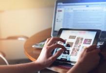 Nur wenige Dinge verändern sich so schnell wie die digitale Welt des Internets. copyright: pixabay.com