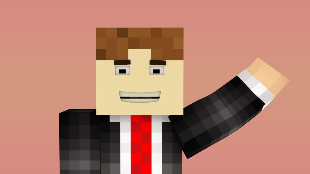Digitale Animation begeistern uns immer noch dank Building-Games wie Minecraft und Terraria copyright: pixabay.com