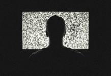 Video-on-Demand - das Film-Erfolgsrezept fürs Internet copyright: pexels.com