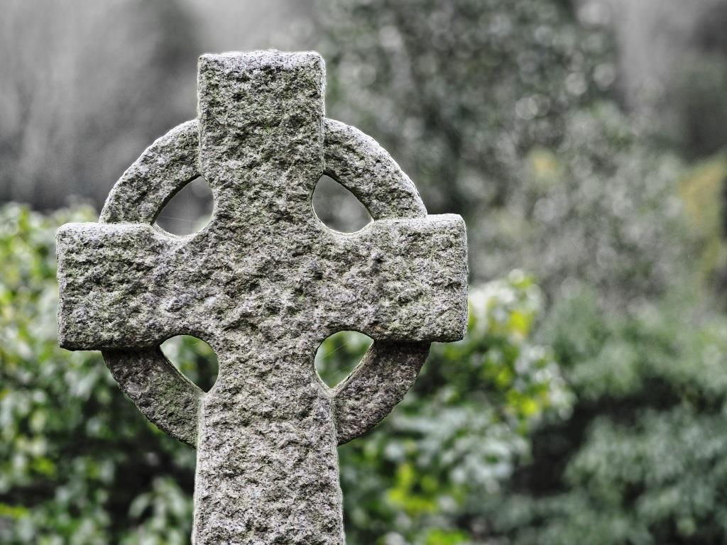 Der ehemalige Außenminister und FDP-Vorsitzende war am 18. März im Alter von 54 Jahren an den Folgen einer Leukämie-Erkrankung in seinem Wohnort Köln gestorben. copyright: pixabay.com