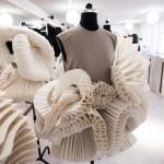 Le bloc - Kölns größtes Mode- und Designevent copyright: Alessandro de Matteis
