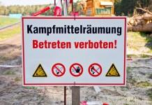 Bombenfund: Evakuierungen haben begonnen - Stadt richtet Anlaufstelle in der Lise-Meitner-Gesamtschule ein - copyright: Thorben Wengert / pixelio.de
