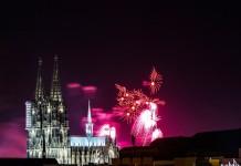 Die Kölner Lichter copyright: Alex Weis / CityNEWS