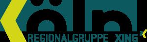 XING Regionalgruppe Köln