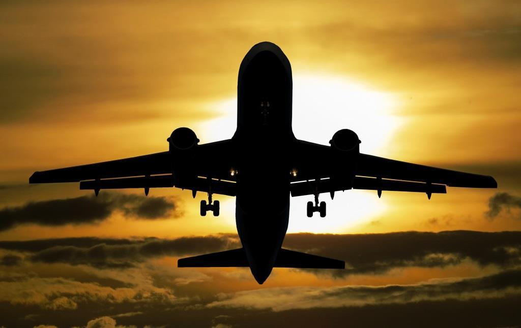 Schnäppchenurlaub: Ist billig auch sicher?  copyright: pixabay.com