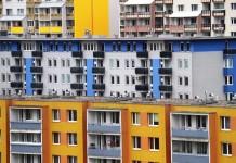 Wohnungsmarkt: Die Mehrheit mietet copyright: pixabay.com