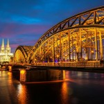 Der ultimative Junggesellenabschied in Köln copyright: pixabay.com
