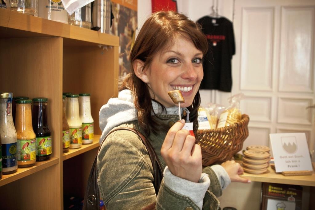 """Gewinnspiel: Mit """"eat-the-world"""" und CityNEWS durch kulinarische Entdeckungstour durch Sülz copyright: eat-the-world"""