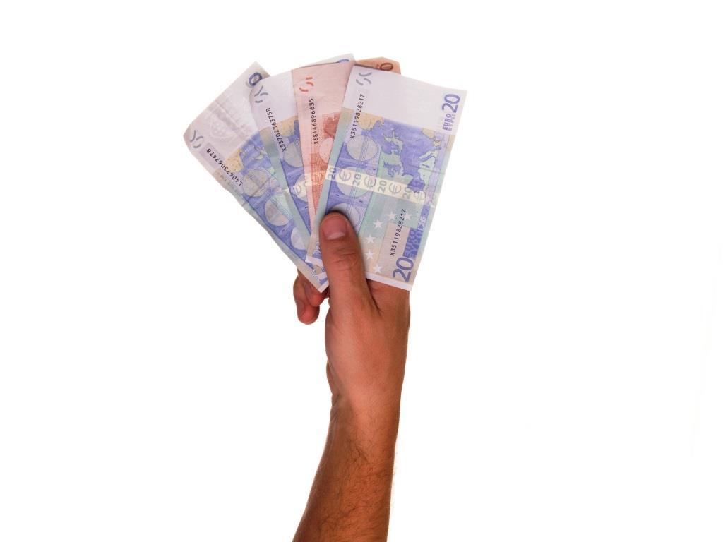 Der Minikredit – blitzschnell und günstig Geld ausleihen copyright: pixabay.com