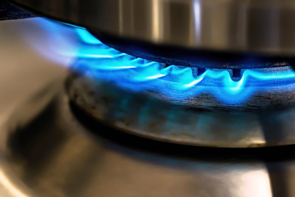 Gasanbieter 2016: Große Preisunterschiede - Service teils mit deutlichen Defiziten copyright: pixabay.com