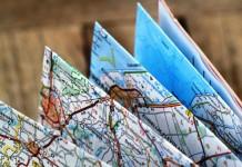 Von Köln nach München – flott, billig, komfortabelund mit bester Ausssicht copyright: pixabay.com