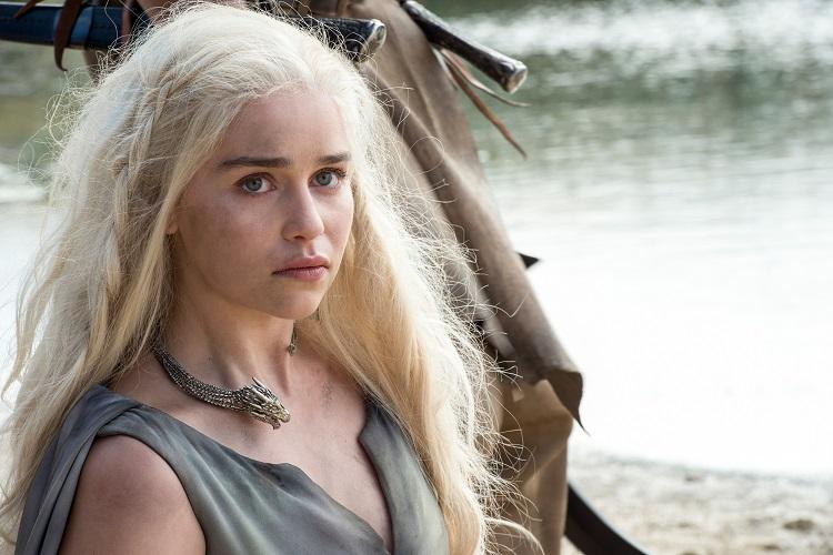 """""""Game of Thrones"""" auf Sky bricht weitere Reichweitenrekorde: Eisige Zeiten, heiße Quoten copyright: obs / Sky Deutschland"""