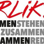 Birlikte 2016:Kölner Festival gegen rechte Gewalt geht in die dritte Runde copyright: Birlikte