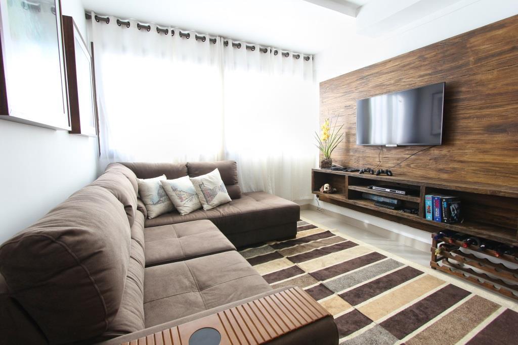 Entertainment im Wandel der Zeit: Gibt es noch das Fernsehen zwischen YouTube, Second Screen und Web-TV? copyright: pixabay.com