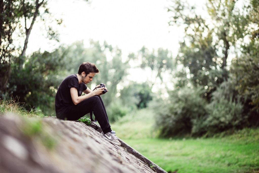 Wer schöne Fotos geschossen hat, möchte diese auch seinen Freunden präsentieren und für die Zukunft schön aufbereiten. copyright: pixabay.com