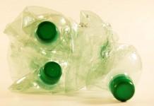 Passagiere in Köln/Bonn spenden eine Viertelmillion Pfandflaschen copyright: pixabay.com